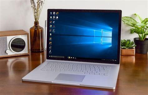 laptops    tablet laptops laptop mag