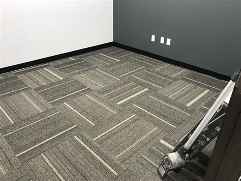 discount tile houston tx carpet tiles carpeting squares houston flooring warehouse