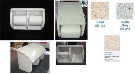 suicide toilet paper suicide resistant toilet paper dispenser