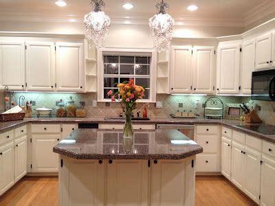 benjamin moore linen white cabinets 1000 ideas about benjamin moore linen white on pinterest 324 | 16346e7e1c6b9f991ae64354932fde1c