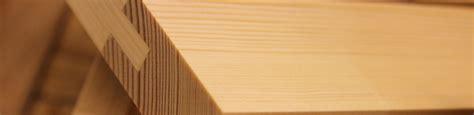 ideas woodworking  vega woodworking lathe