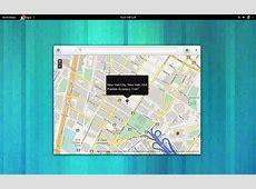 5 GNOME Core Apps Calendar, Music, Maps & More