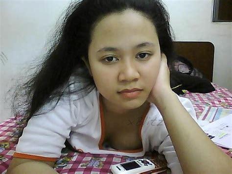 Baju Wanita Dewasa Korea Beautiful Indonesian Girl S Dirty Naked Camwhoring Photos