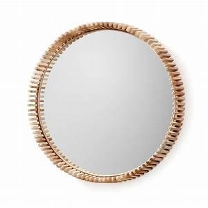 Spiegel Rund Holzrahmen : spiegel und andere wohnaccessoires von 4home online kaufen bei m bel garten ~ Eleganceandgraceweddings.com Haus und Dekorationen