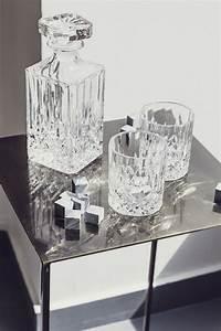 Service A Whisky : bienvenue chez les raffineurs ~ Teatrodelosmanantiales.com Idées de Décoration