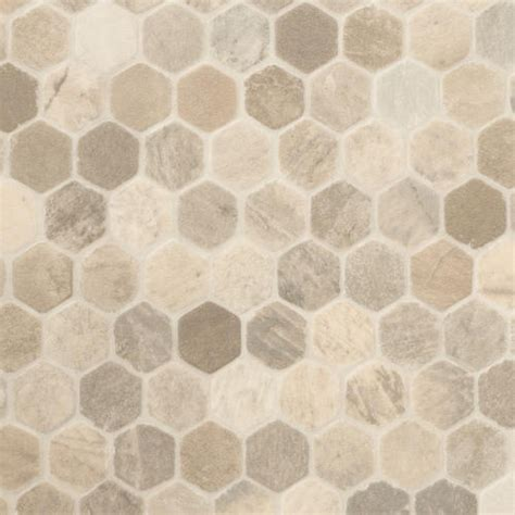 tarkett vinyl flooring rich onyx tarkett lifetime 12ft wide sheet vinyl kitchen redo