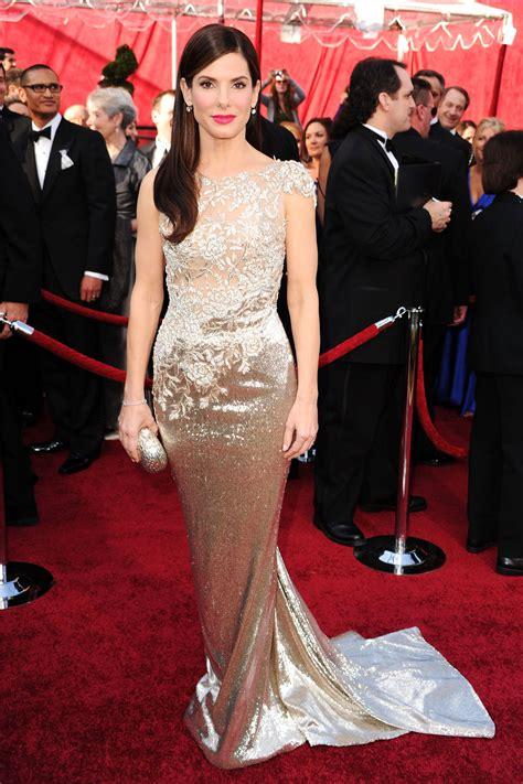 red carpet dresses dress yp