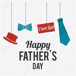 Happy Fathers Day Cards | Father's Day Greetings | Pinterest