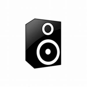 Speakers Icon Png images