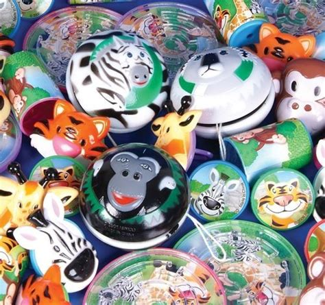 zoo animal assortment pcs toy case wanted toys most