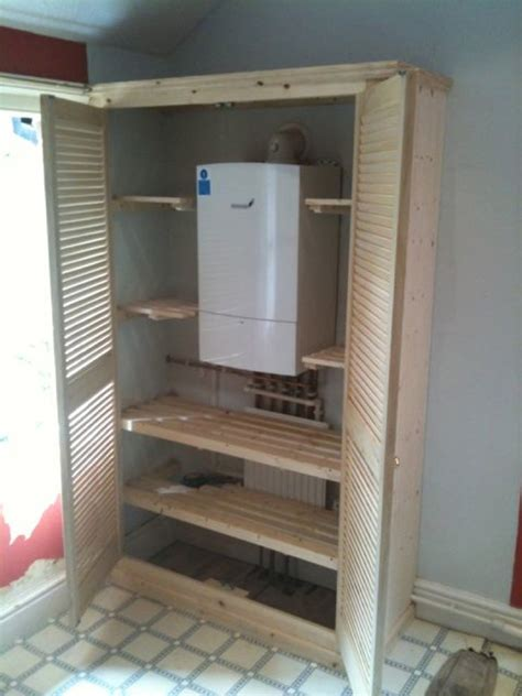 Drying Cupboards by Airing Cupboard House Cupboard
