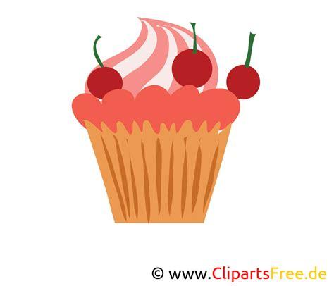 Kuchen Bild, Clip Art, Image, Grafik, Illustration gratis