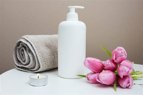 massage courses classes  january