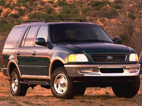 ford expedition pricing ratings reviews kelley