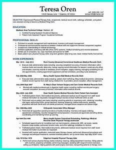 impress the employer with great certified nursing With free resume templates for certified nursing assistant