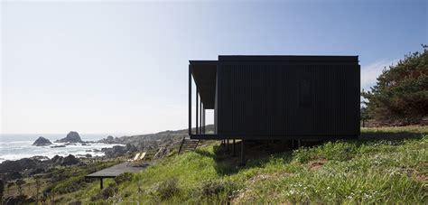 remote house gallery of remote house felipe assadi 11