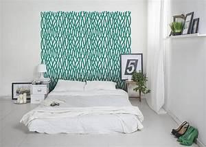 Adhesif Mural En Relief : votre nouvelle d coration de mur originale et design chez ~ Premium-room.com Idées de Décoration