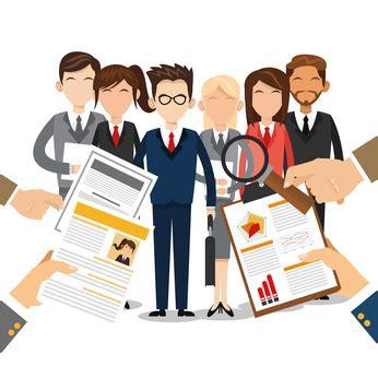 les cabinet comptable qui recrutent experts comptables comment 234 tre attractifs aupr 232 s des candidats