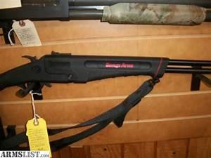 ARMSLIST - For Sale: Savage Model 42, .22LR, .410