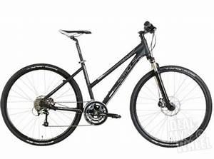 Gebrauchte Fahrräder Ingolstadt : verkaufe neues sport crossbike neue gebrauchte fahrr der ingolstadt ~ Whattoseeinmadrid.com Haus und Dekorationen