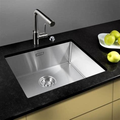 Spülbecken Küche Edelstahl sp 252 lbecken tief edelstahl m 246 bel design idee f 252 r sie