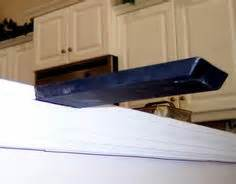 1000 images about countertop support brackets on
