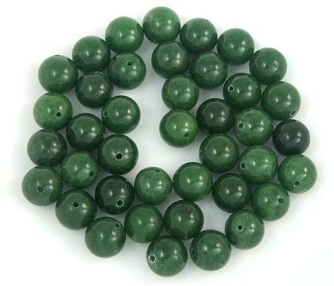 Jade Gemstone Beads  Round  4mm, 6mm, 8mm Or 10mm  Ebay. Kidney Cancer Bracelet. Thin Bands. Microcord Bracelet. Diamond Bracelet Bangles. Colored Stone Engagement Rings. Forged Rings. Victorian Gold Lockets. Gold And Pearl Bangle Bracelet