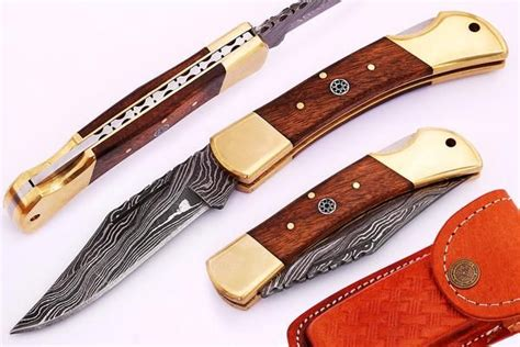 Kitchen Knives For Sale Cheap by Best 25 Knives For Sale Ideas On