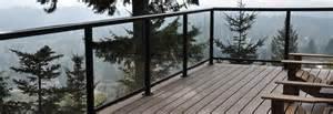 Balcony Cover Design by Modern House Railing Designs In India