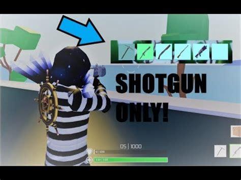 strucid shotgun strucidcodesorg