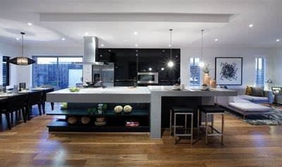 design unity kitchen benchtops beautiful kitchen