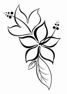 Dessin Fleurs De Lotus : dessin fleur vap vap ~ Dode.kayakingforconservation.com Idées de Décoration