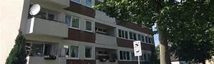 Wohnungen In Bocholt : wohnimmobilien zweite ebene ~ Orissabook.com Haus und Dekorationen