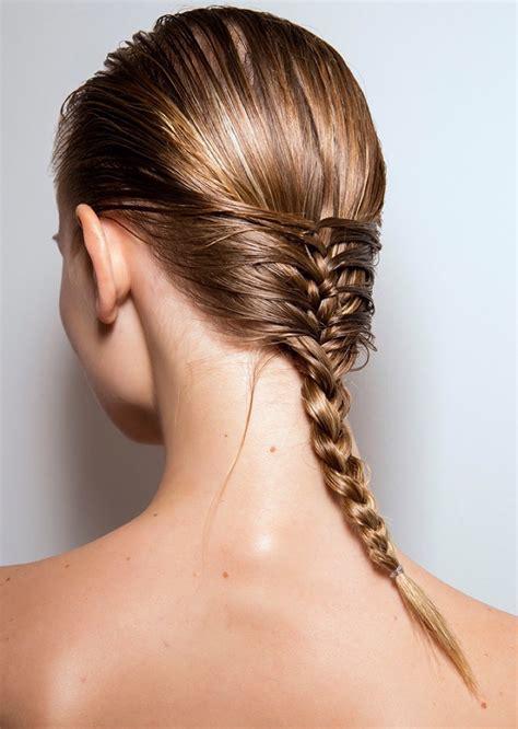 To Hairstyles 20 ideas de peinados que puedes probar ahora mismo cut