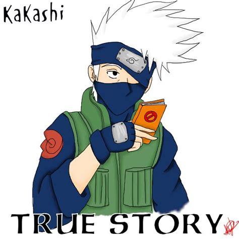 Kakashi Memes - kakashi meme by redravie on deviantart