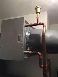 Chauffage A Eau : batterie de chauffage eau 4 kw pour dtf 66 heol ec 250 ~ Edinachiropracticcenter.com Idées de Décoration