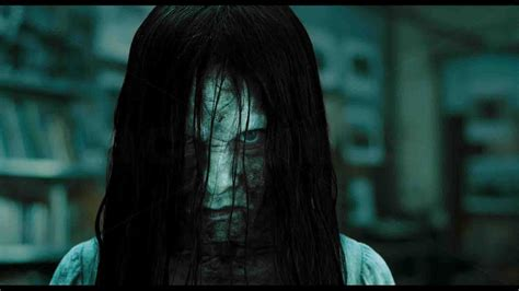 Scary Wallpapers Pictures ·① Wallpapertag