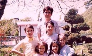 katrina kaif age net worth wiki family