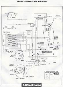 Tractor 1987 300-series Om Wiring Pdf