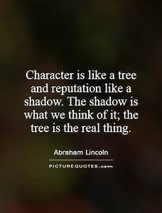 Character Quotes And Sayings. QuotesGram