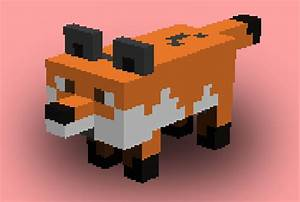 Animals mc wiki, each type of mob in minecraft has a certain ai