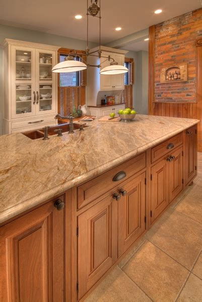 remodeled kitchen cabinets 22 best wv wood products companies images on 1833