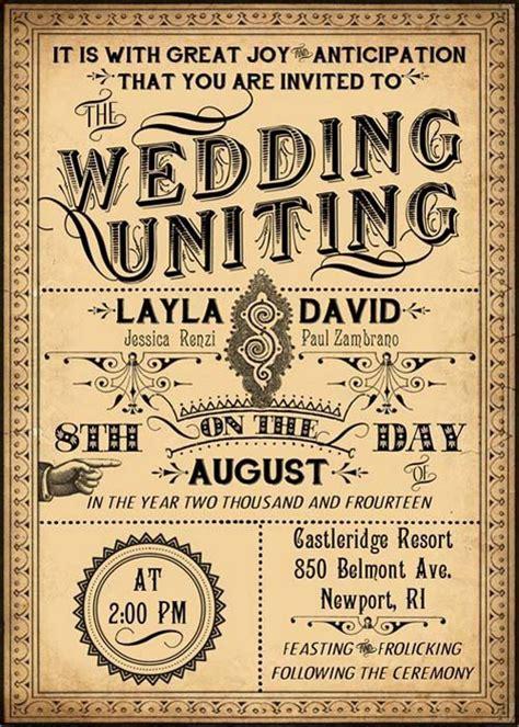 wedding reception venues  san antonio texas