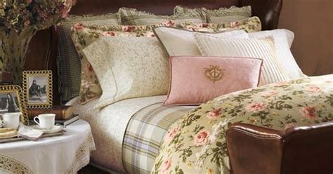 discontinued ralph paisley bedding ralph bedding discontinued by ralph