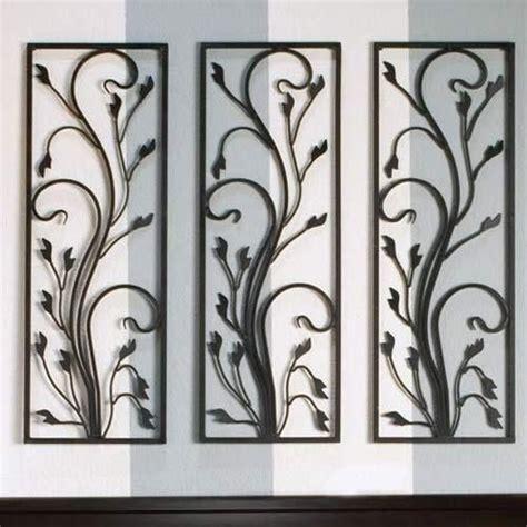 house window grill design imageck
