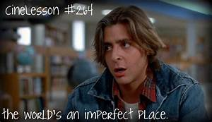 Judd Nelson Breakfast Club Quotes. QuotesGram
