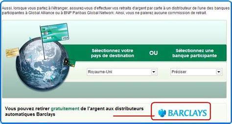 retraits gratuits changes euro livre sterling sans