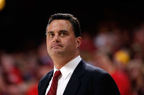 Is a Lawsuit Against ESPN the Next Step for Sean Miller ...
