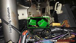 Download 2006 Subaru Impreza Wiring Diagram Download  U2013 The