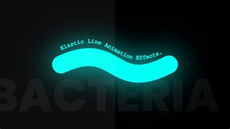 This is a lovely example of combining css transitions, svg graphics and javascript to position the hands on a cute mickey mouse watch face. Quick SVG Elastic Line Animation Effects | SVG CSS3 - YouTube